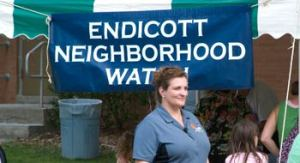 endicott neighborhood watch 300x163 - About