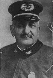 endicott police chief frutiger 1 - About