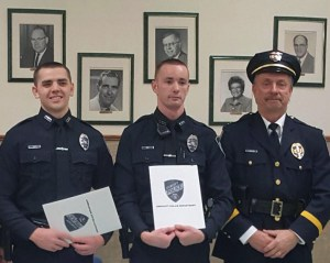 endicott police department new hires - endicott-police-department-new-hires
