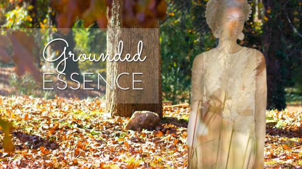 Grounded Essence4