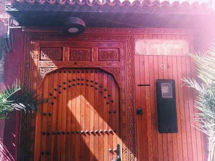 Top 9 Secrets of Marrakech - best tips for Marrakech - off the beaten path Marrakech.