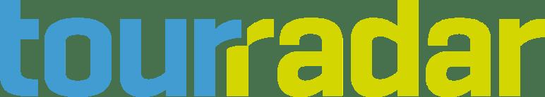 tour radar logo