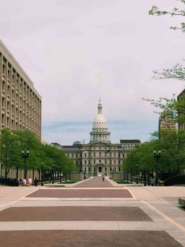 If you are looking for things to do in Lansing, Michigan then read this extensive list of the best things to do in Lansing and the Greater Lansing area. Including best brewery in Lansing, best coffee shops in Lansing, best unique things to do in Lansing and more. Even if you are a Lansing local, this list is not to miss! #Lansing #Michigan #Travel #GreaterLansing