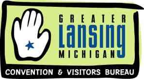 greater lansing logo