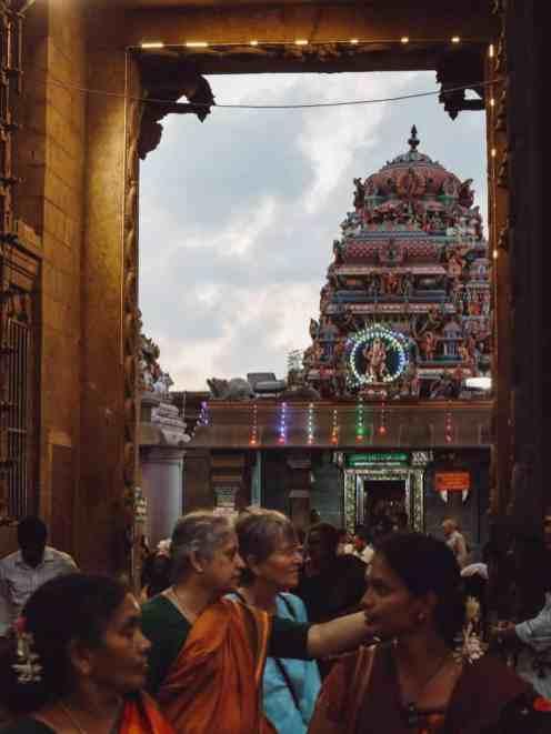 Chennai 19