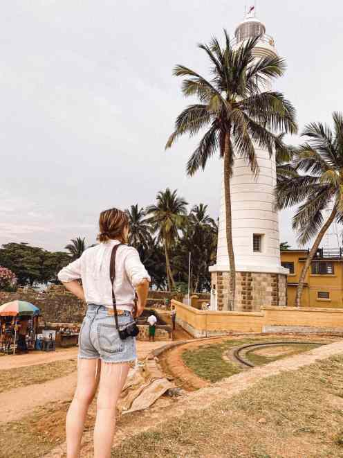 Things to do in Galle Sri Lanka 15