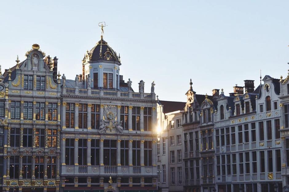 www.endlessmay.com, belgium