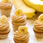 banana-caramel-cupcakes-fro