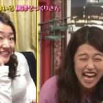 テレビ出ちゃいました!(^^)!
