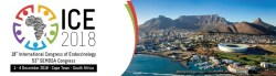 ICE-SEMDSA 2018 - Thyroid Ultrasound pre-congress course, 1-4 December, Cape Town, Africa