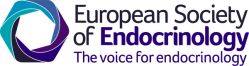 ECE 2019, 21st European Congress of Endocrinology, 18 - 21 May 2019 Lyon, France