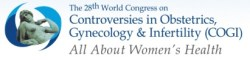 Controversies in OB/GYN & Infertility