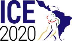 Submit your abstract for ICE 2020 today