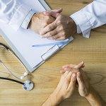 klinik-degerlendirme