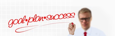Success with diabetes