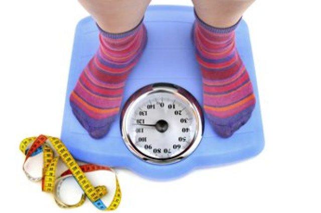 Resultado de imagem para obesidade