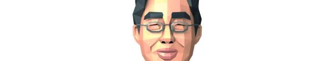 gamehater.jpg