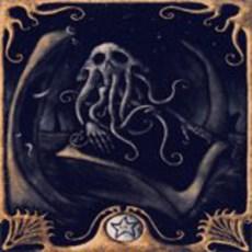 Black Hole - Living mask - LP
