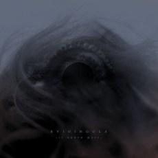 """Buioingola - Il nuovo mare - 12"""" LP"""