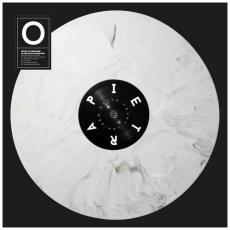 O - Pietra - LP
