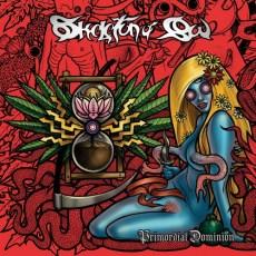 Skeleton of God - Primordial dominion - LP