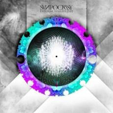 "Sunpocrisy - Eyegasm, hallelujah! - 2x 12"" LP"