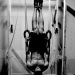 CrossFit Core