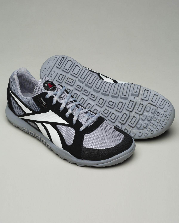 bd6cc8f5fc5 The CrossFit Shoe Quest