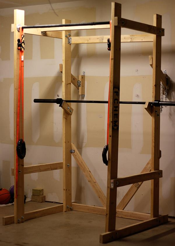 Garage gym ideas u goband online