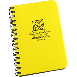 How to Keep a CrossFit Workout Journal