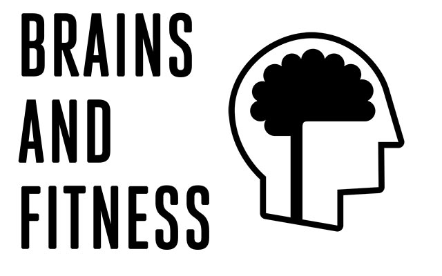 brains and fitness