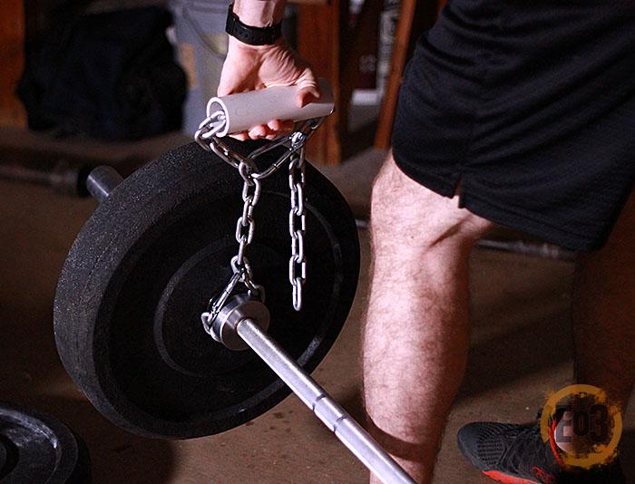 Best gym equipments fully reviewed garage gym builder