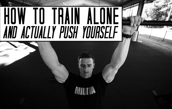 Educate me gym love