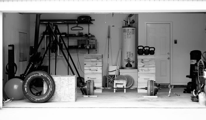Garage_Gym_BW_5 (1)