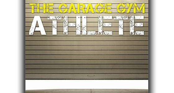 Rogue fitness garage gym d warehouse