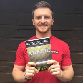 Book recommendations a year of books end of three fitness
