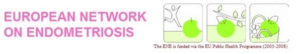 european-network-endometriosis