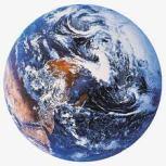 tierra-planeta