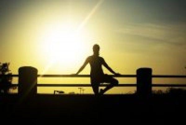 estudio bailando con endometriosis