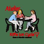 Atelier Kiffe ton Cycle