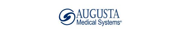 Augusta Medical Systems logo