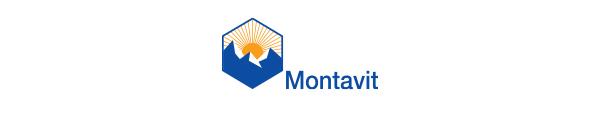 Montavit logo