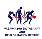 Vasavya Physiotherapy Centre