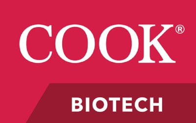 Endotherapeutics Joins Forces with Cook Biotech