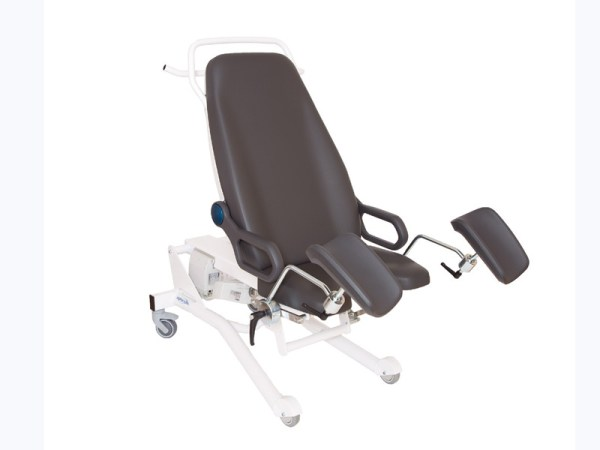 SONESTA S2 - Standard Patient Positioning Chair