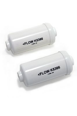 Berkey Fluoride Filters