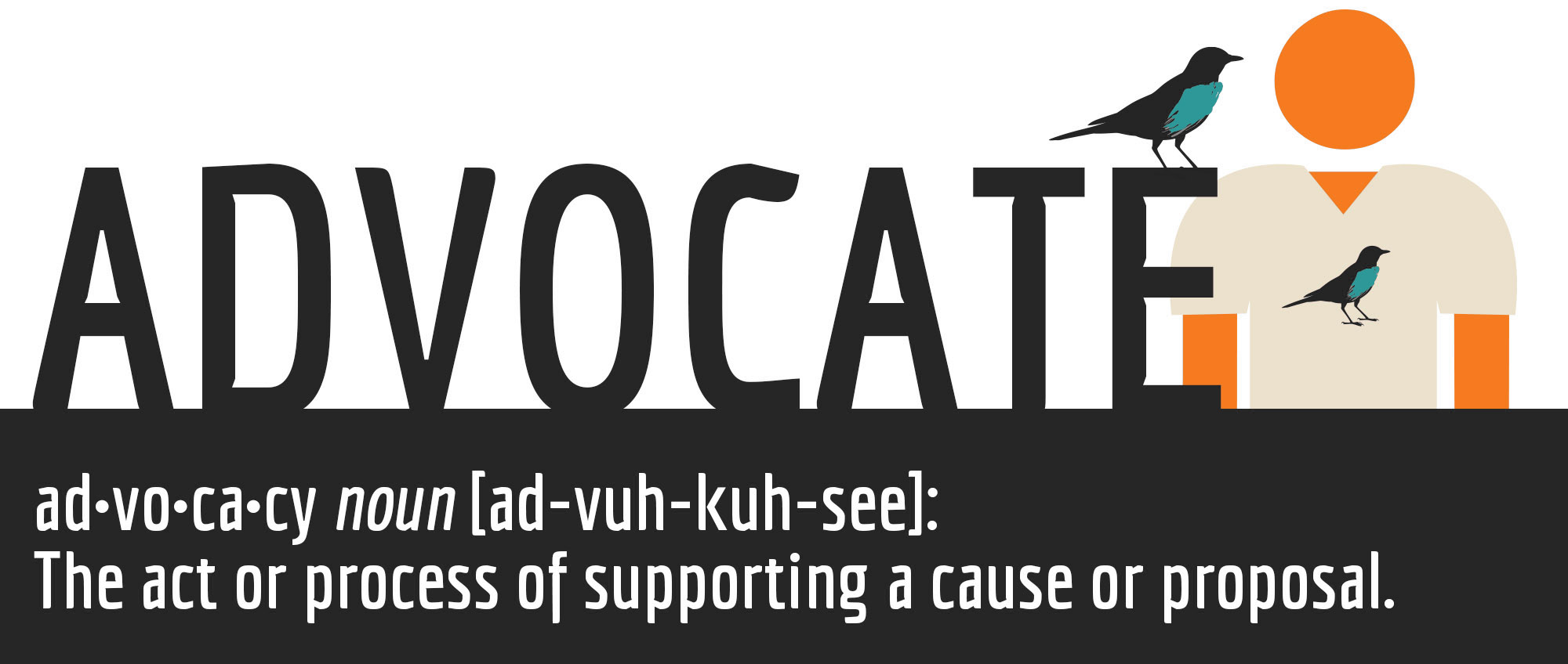 Image result for advocates