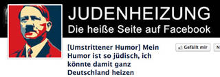 Schwarzer Humor Makabere Witze Aberwitzig Com