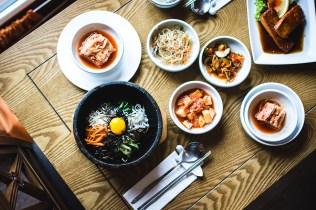 foodiesfeed-com_premium-package_kimchi-10
