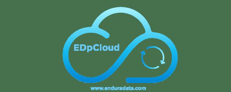 EDpCloud EnduraData